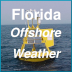 Florida Offshore Weather Progressive Web App